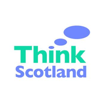 Think Scotland