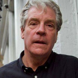 Allan Sutherland