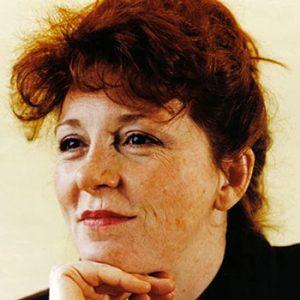Catherine McCall