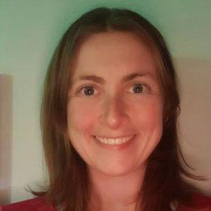 Christine Padgham