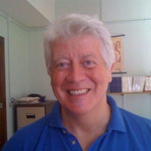 Alan Sked