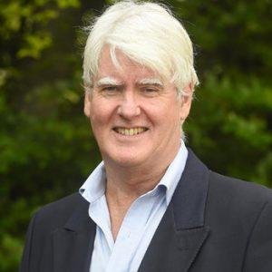 Stuart Crawford