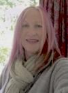 Kate Brownlie
