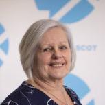 Sandra Skinner