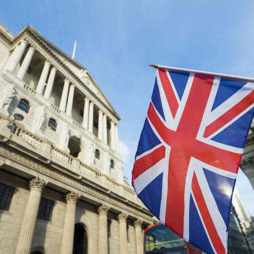 Bank of England City flag Square (2)