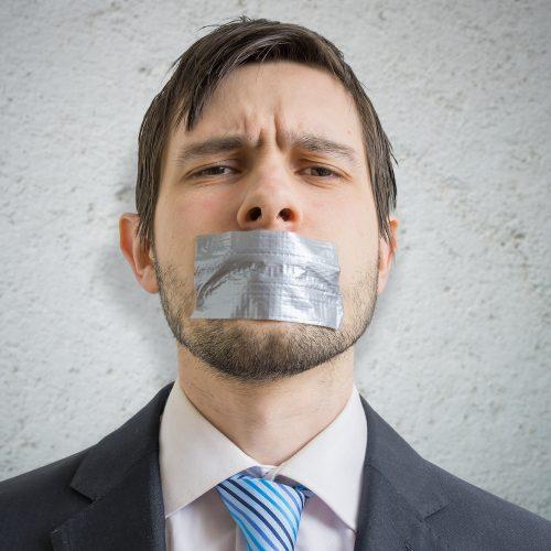 Censored taped man Square (1)