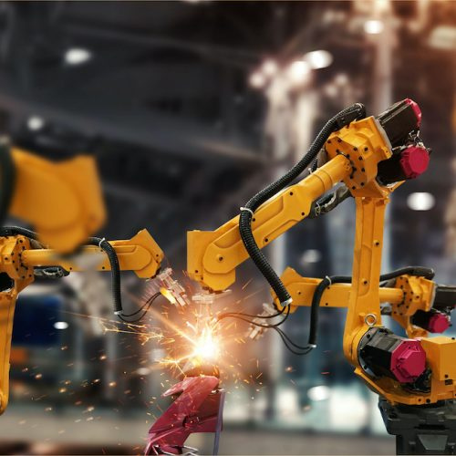 Robotics Square (1)