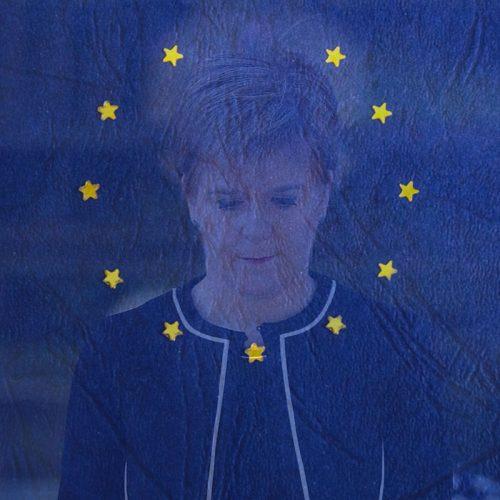 thinkscot-sturgeon-eu